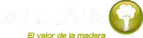 Maderas Acuña