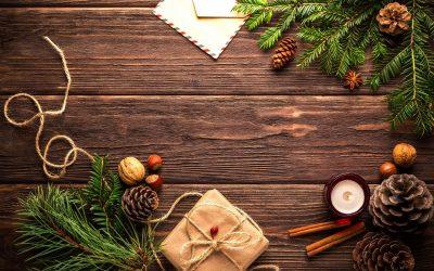Vuelve la Navidad
